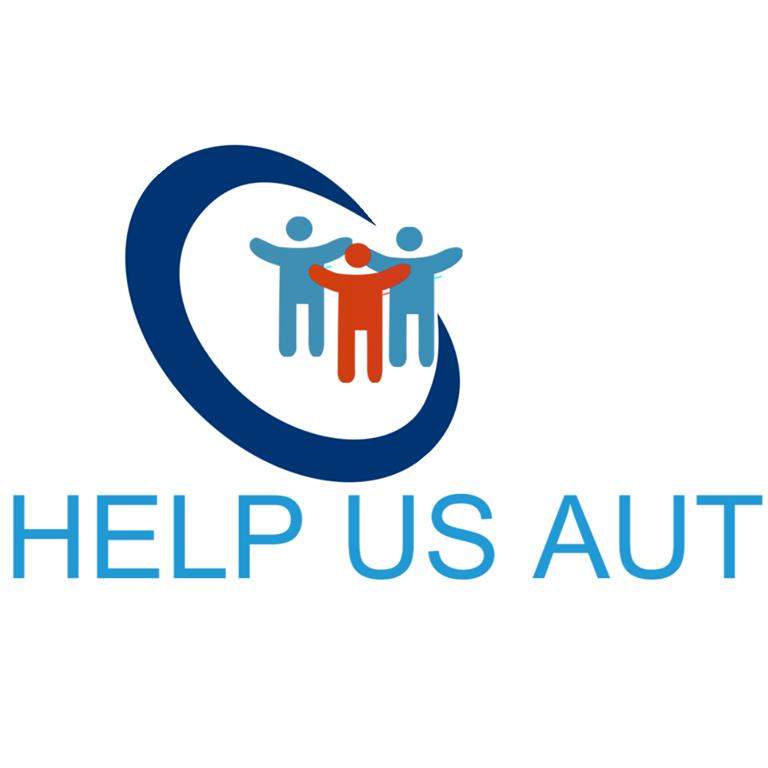 Stichting HELP US AUT