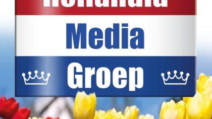 Hollandia Media Groep