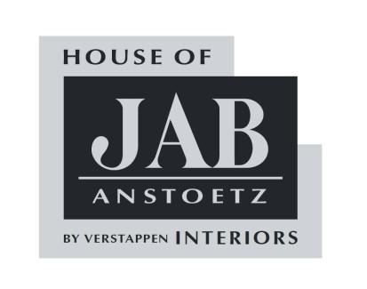 Ontwerpstudio House Of Jab