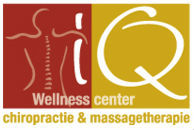 IQ Wellness Center