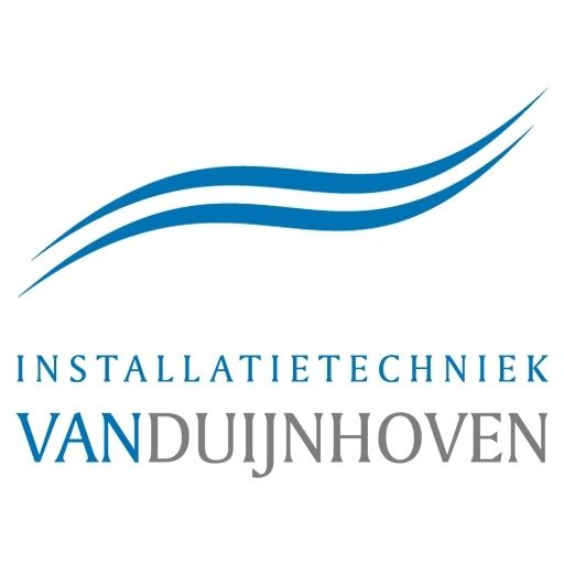 Installatietechniek Van Duijnhoven