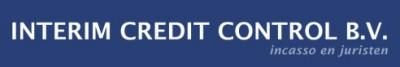 Interim Credit Control B.V.