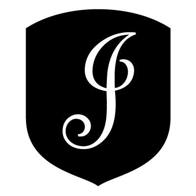 J. Ottenheijm Webdesign