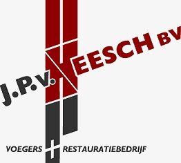 J. P. v. Heesch bv