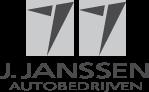 J.Janssen Autobedrijven