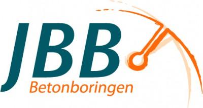 JBB betonboringen