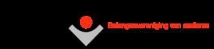 KBO – Brouwhuis, Rijpelberg en Dierdonk