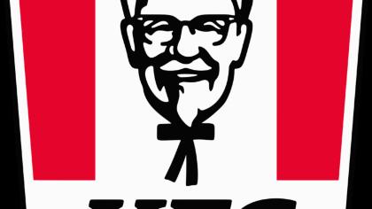 KFC Helmond