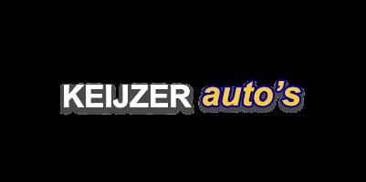 Keijzer auto's