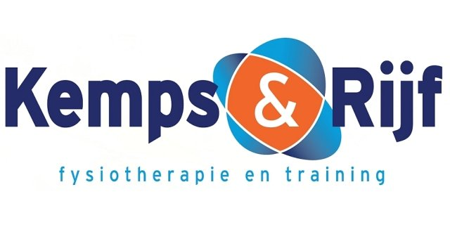 Fysio Kemps & Rijf