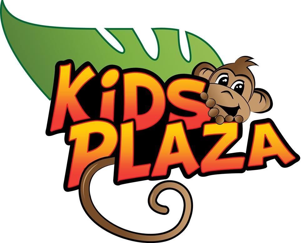 KidsPlaza kinderspeelpaleis Helmond