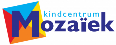 Kindcentrum Mozaïek