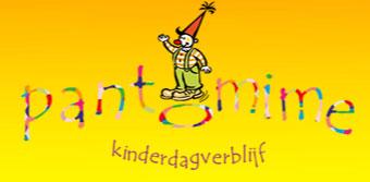 Kinderdagverbijf Pantomime