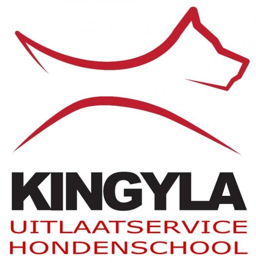Hondenuitlaatservice Kingyla