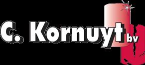 C. Kornuyt BV