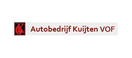 Autobedrijf Kuijten