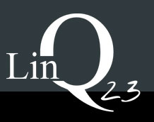 LinQ23