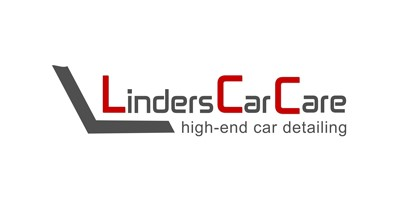 Linders CarCare