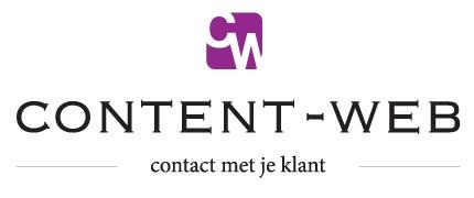 Content-Web