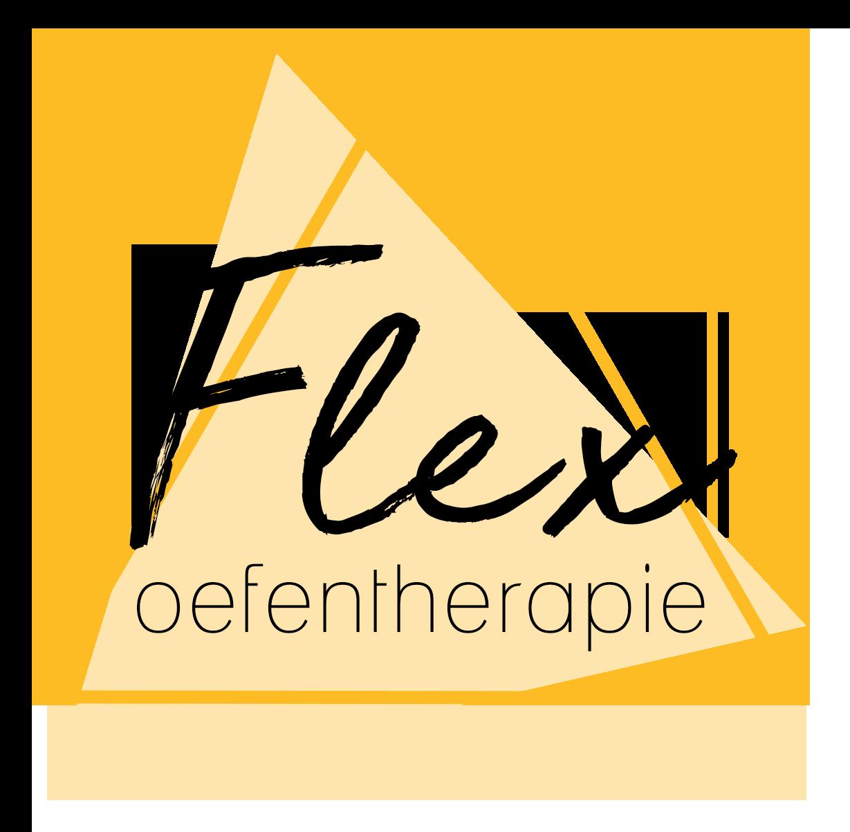 Flex Oefentherapie