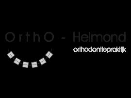Ortho-Helmond