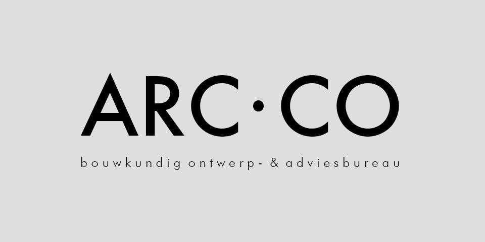 Arc-Co Bouwkundig ontwerp & Adviesbureau