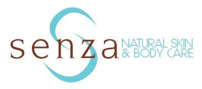 Senza Natural Skin & Bodycare