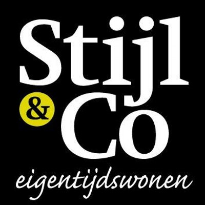 Stijl & Co