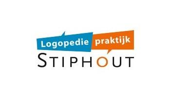 Logopediepraktijk Stiphout