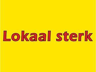 Lokaal Sterk Helmond