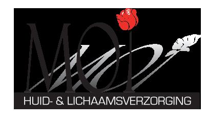 MOI Huid- & Lichaamsverzorging
