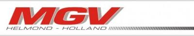MGV Helmond