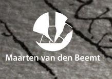 Maarten van den Beemt
