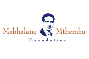 Stichting Mabhalane Mthembu Foundation