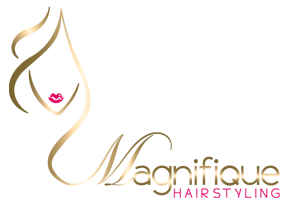 Magnifique Hairstyling