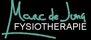 Fysiotherapie en Oedeemtherapie Marc de Jong.