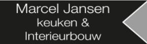 Marcel Jansen Keuken en Interieurbouw