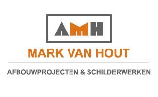 Aannemersbedrijf Mark van Hout