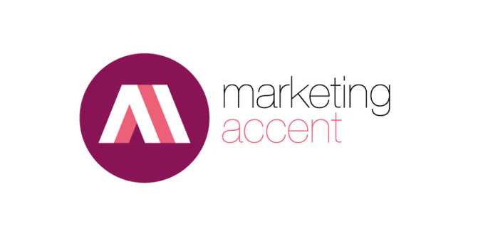 Marketing Accent