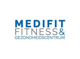 MediFit Helmond