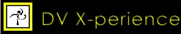 Dansvereniging X-perience