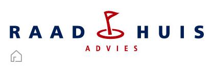 Raadhuis Advies B.V.
