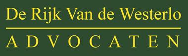 De Rijk Van de Westerlo Advocaten
