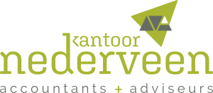 Kantoor Nederveen Accountants