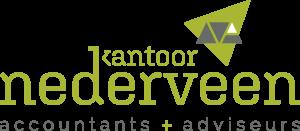 Kantoor Nederveen Accountants