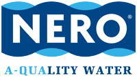 Nero Water & Koffie