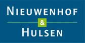 Nieuwenhof & Hulsen