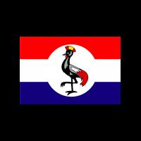 Obumu Nederland – Uganda