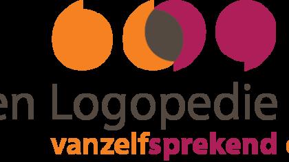 Odekerken Logopedie