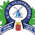 KV de Olietrappers